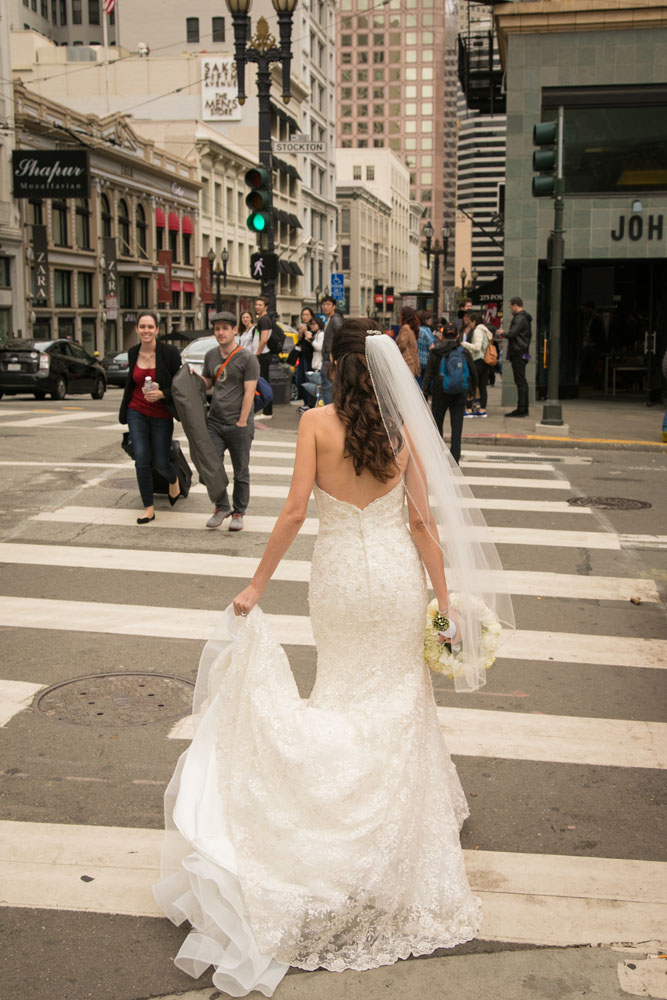 San Francisco Wedding Photographer Union Square 102.jpg