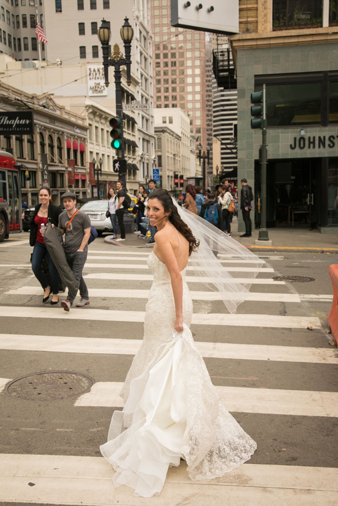 San Francisco Wedding Photographer Union Square 103.jpg