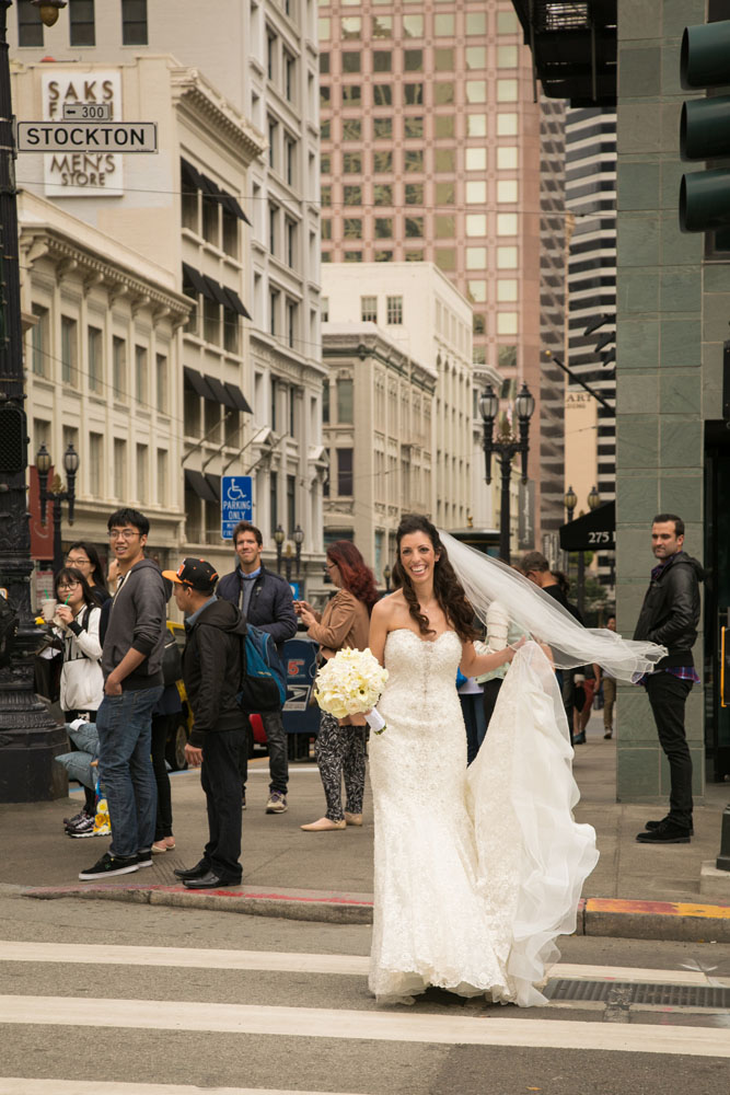San Francisco Wedding Photographer Union Square 105.jpg