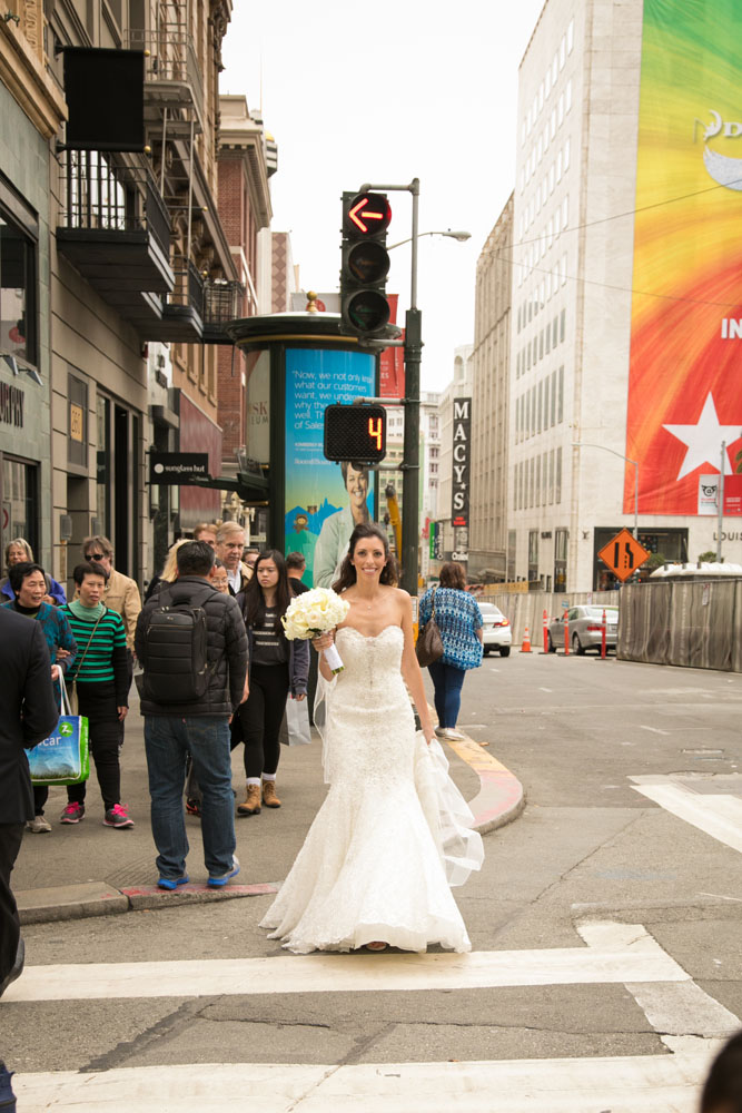 San Francisco Wedding Photographer Union Square 106.jpg