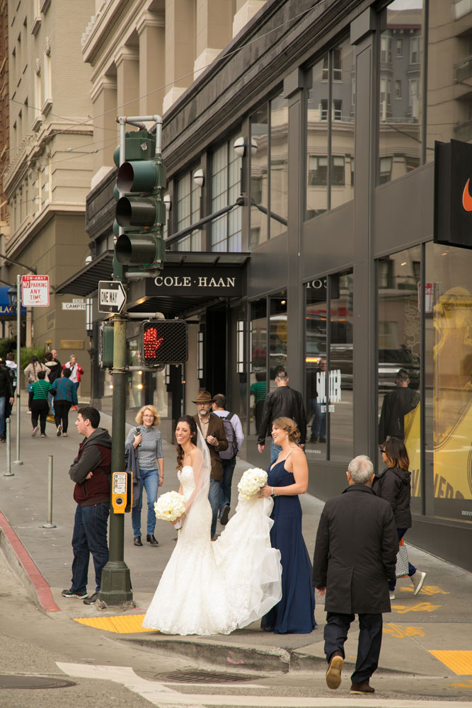 San Francisco Wedding Photographer Union Square 107.jpg
