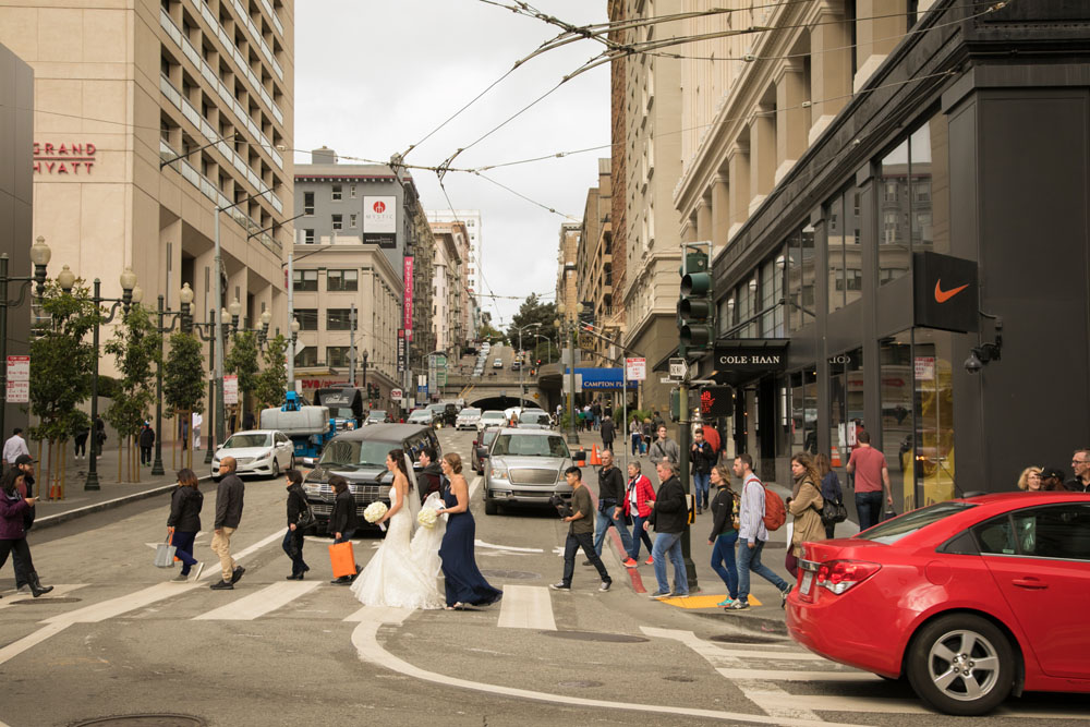 San Francisco Wedding Photographer Union Square 108.jpg