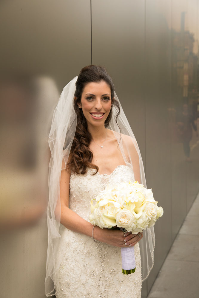 San Francisco Wedding Photographer Union Square 111.jpg