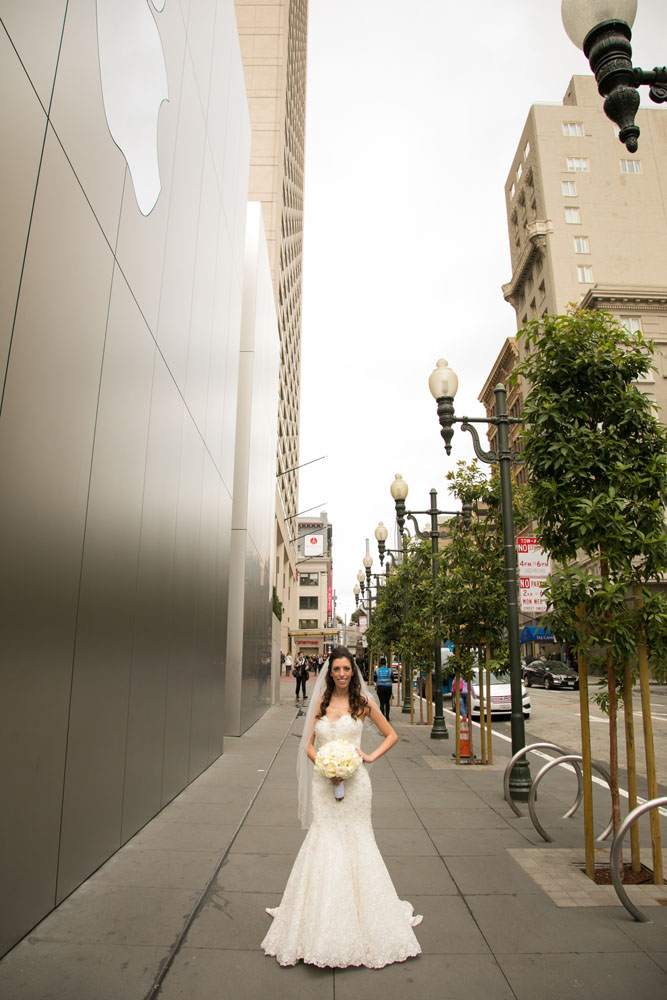 San Francisco Wedding Photographer Union Square 110.jpg