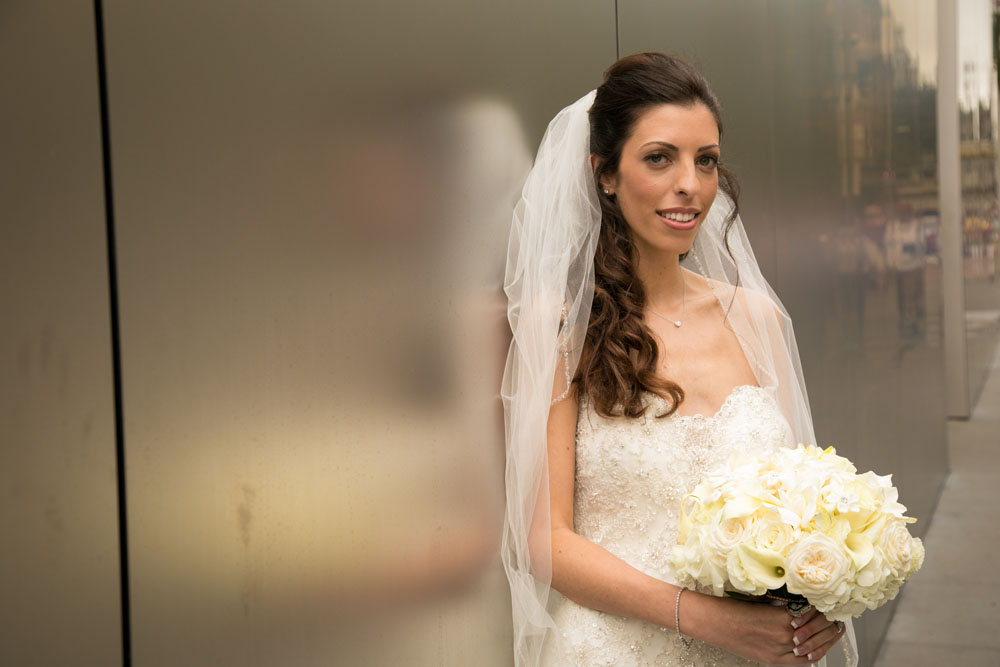 San Francisco Wedding Photographer Union Square 112.jpg
