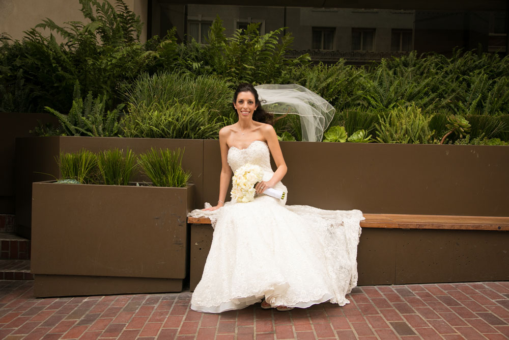 San Francisco Wedding Photographer Union Square 113.jpg