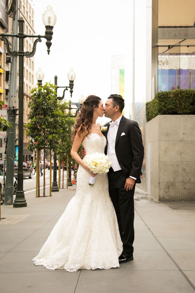 San Francisco Wedding Photographer Union Square 154.jpg