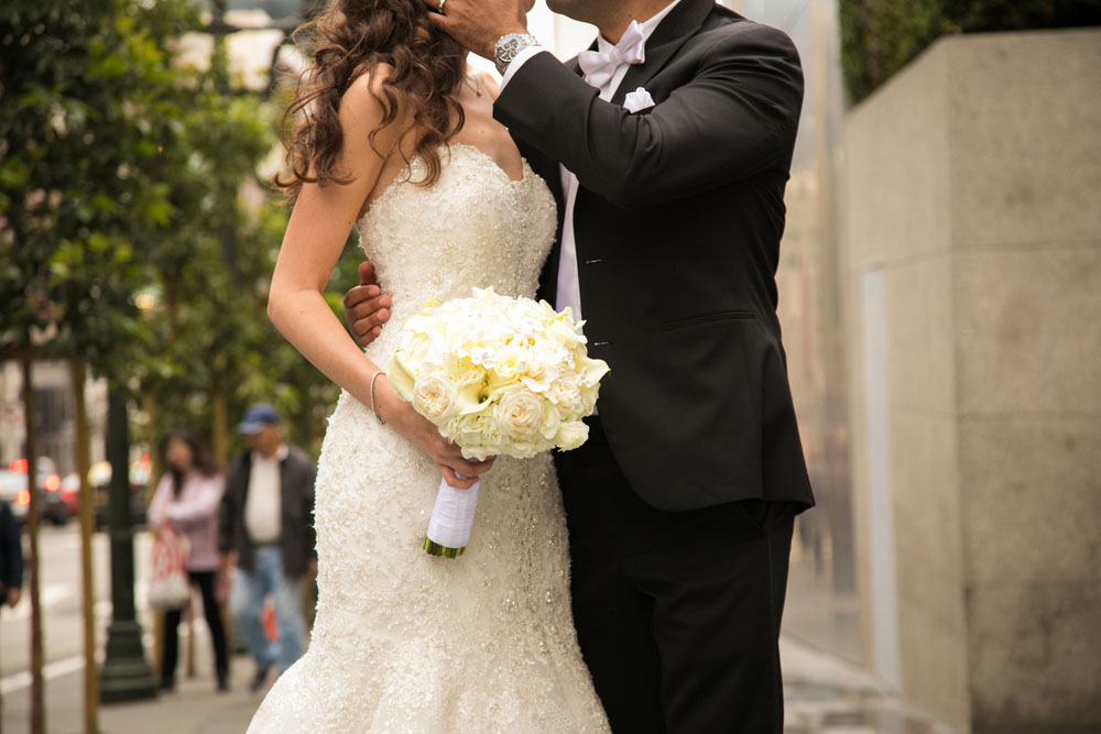 San Francisco Wedding Photographer Union Square 156.jpg