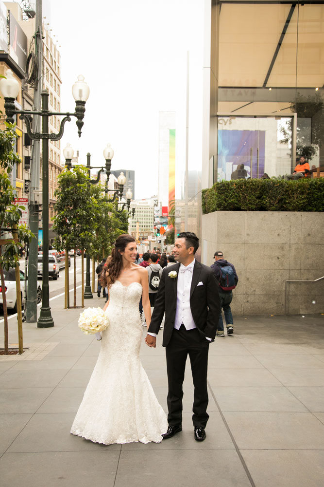 San Francisco Wedding Photographer Union Square 157.jpg