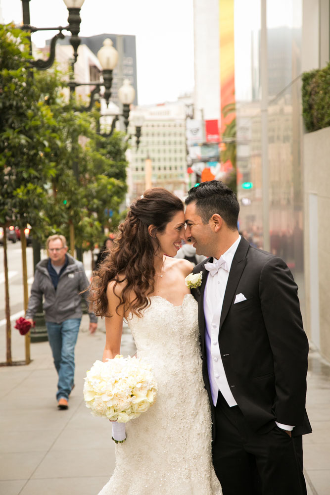 San Francisco Wedding Photographer Union Square 158.jpg