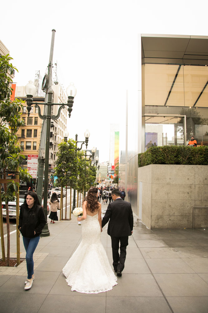 San Francisco Wedding Photographer Union Square 159.jpg