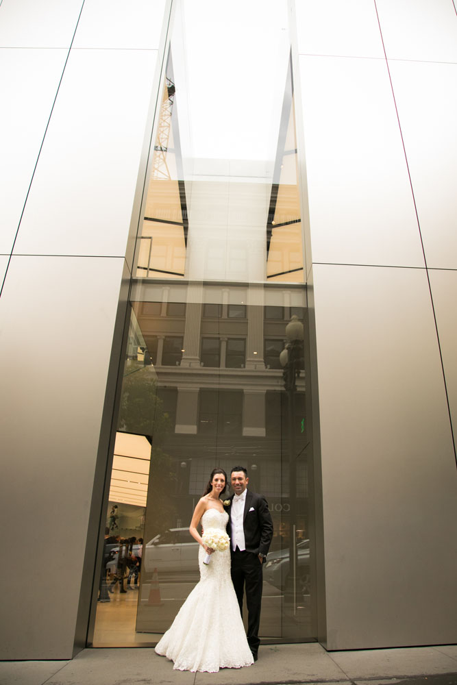 San Francisco Wedding Photographer Union Square 161.jpg