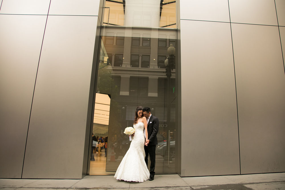 San Francisco Wedding Photographer Union Square 162.jpg
