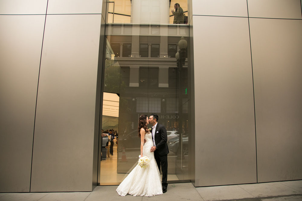 San Francisco Wedding Photographer Union Square 164.jpg