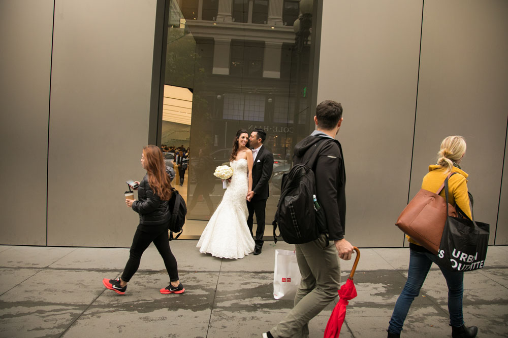 San Francisco Wedding Photographer Union Square 163.jpg
