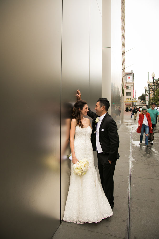 San Francisco Wedding Photographer Union Square 165.jpg
