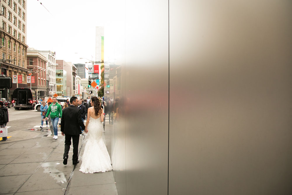 San Francisco Wedding Photographer Union Square 168.jpg