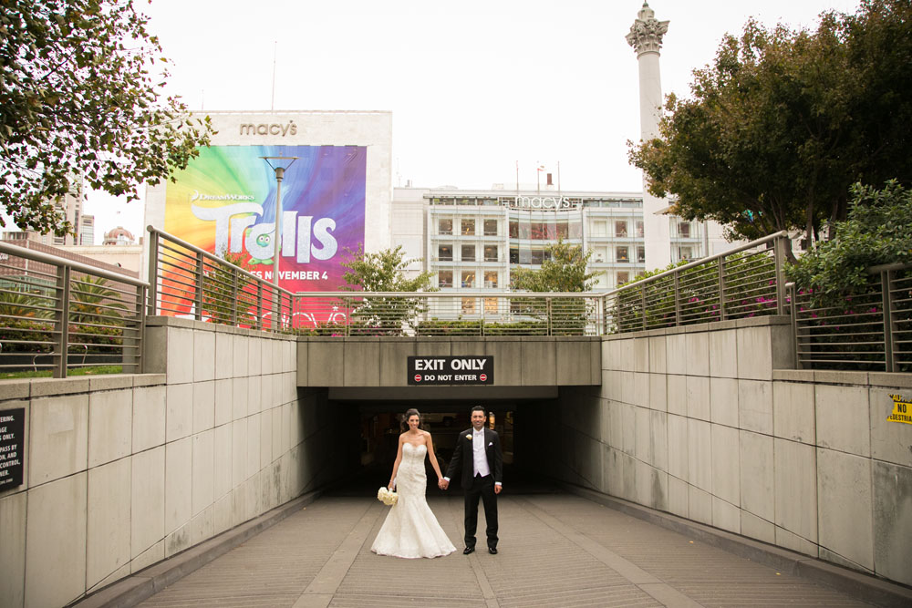 San Francisco Wedding Photographer Union Square 170.jpg
