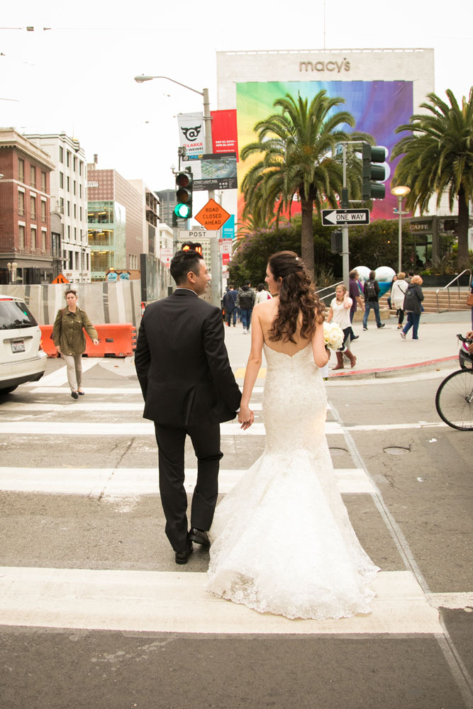 San Francisco Wedding Photographer Union Square 169.jpg