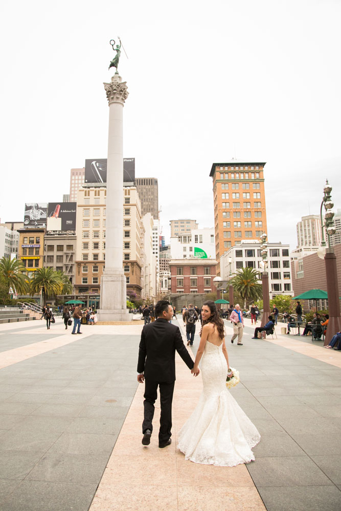 San Francisco Wedding Photographer Union Square 173.jpg