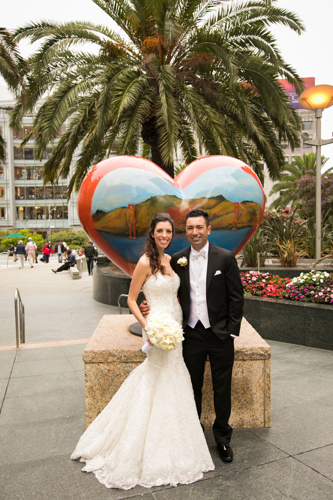 San Francisco Wedding Photographer Union Square 172.jpg