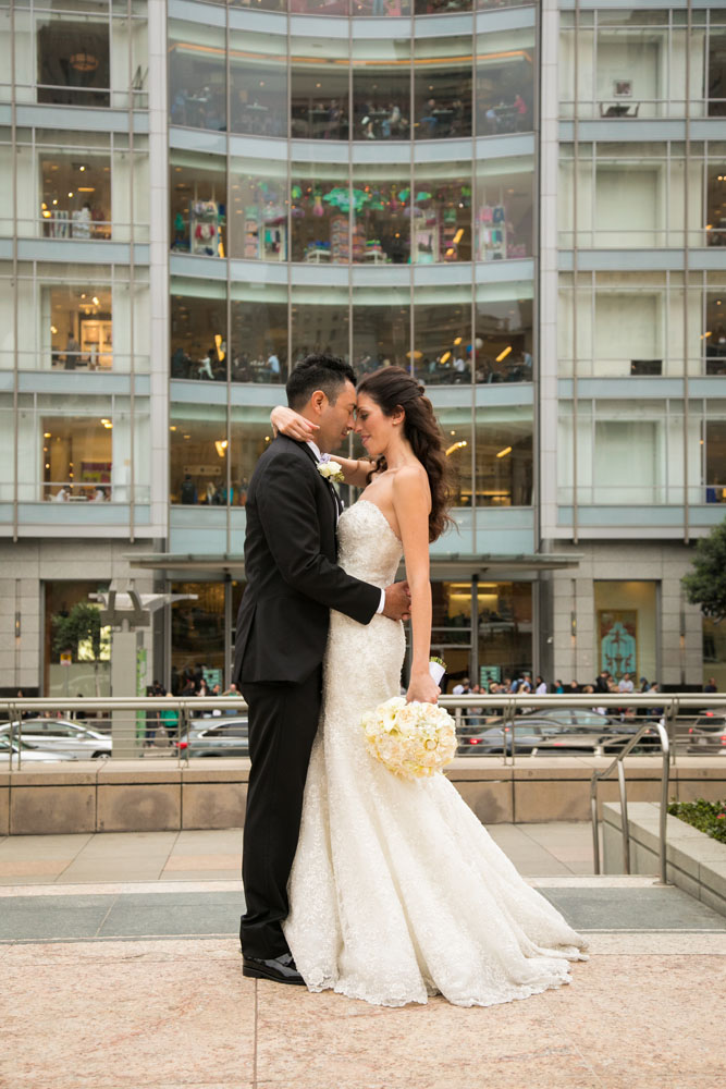 San Francisco Wedding Photographer Union Square 179.jpg