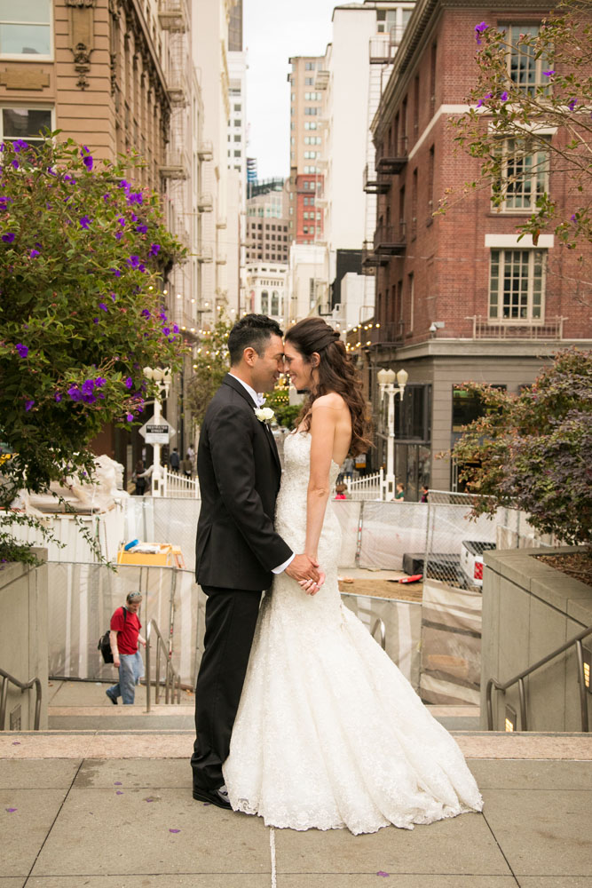 San Francisco Wedding Photographer Union Square 184.jpg