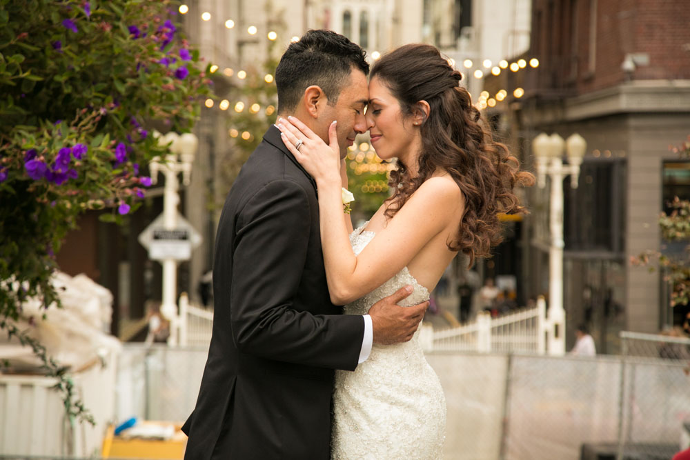 San Francisco Wedding Photographer Union Square 186.jpg