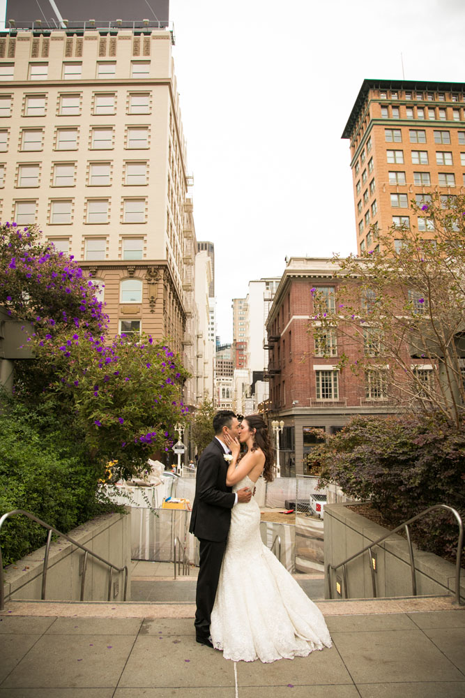 San Francisco Wedding Photographer Union Square 188.jpg