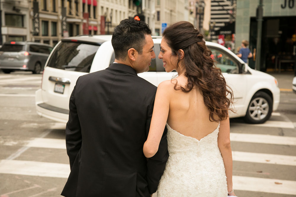 San Francisco Wedding Photographer Union Square 191.jpg