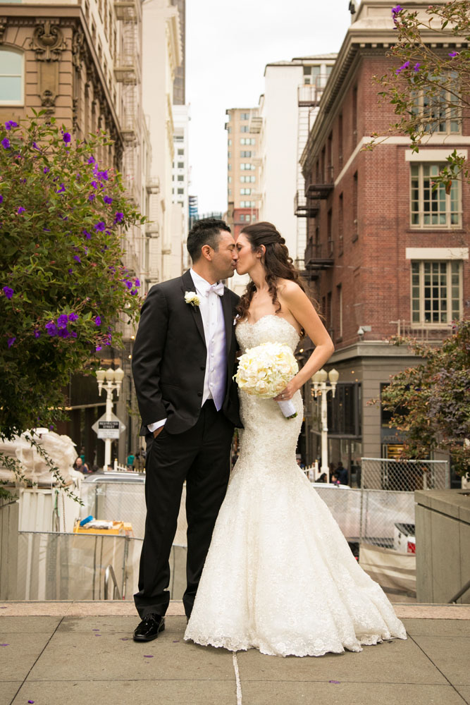 San Francisco Wedding Photographer Union Square 190.jpg