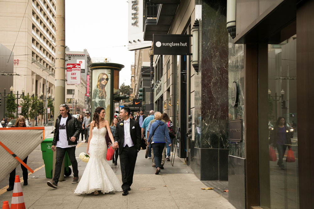 San Francisco Wedding Photographer Union Square 193.jpg