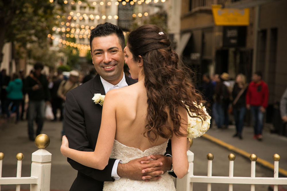 San Francisco Wedding Photographer Union Square 195.jpg