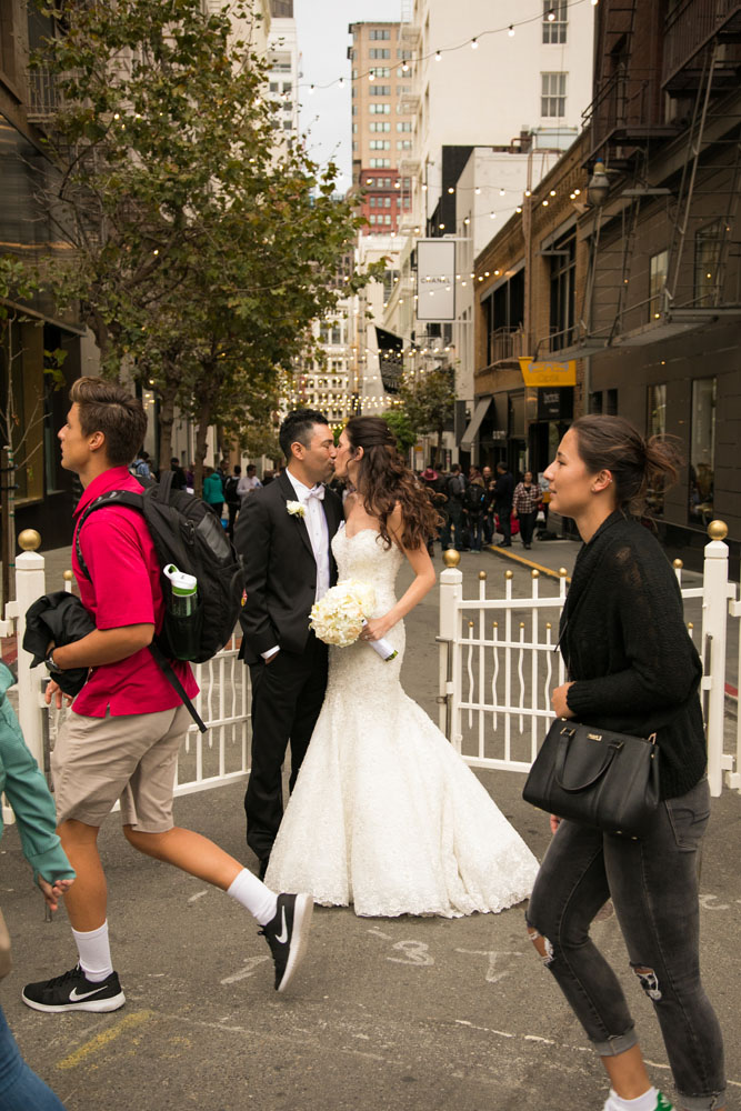 San Francisco Wedding Photographer Union Square 196.jpg
