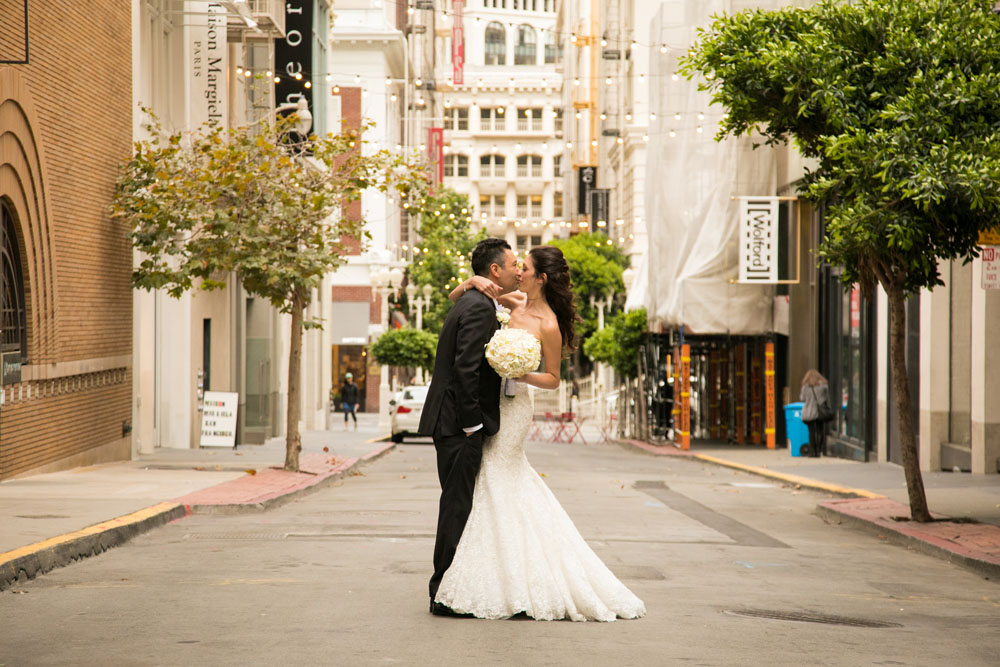 San Francisco Wedding Photographer Union Square 198.jpg