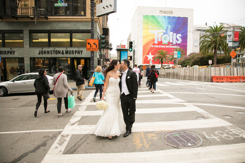 San Francisco Wedding Photographer Union Square 200.jpg