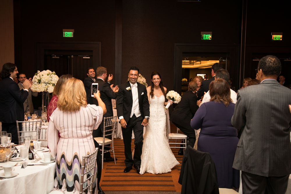 San Francisco Wedding Photographer Union Square 218.jpg