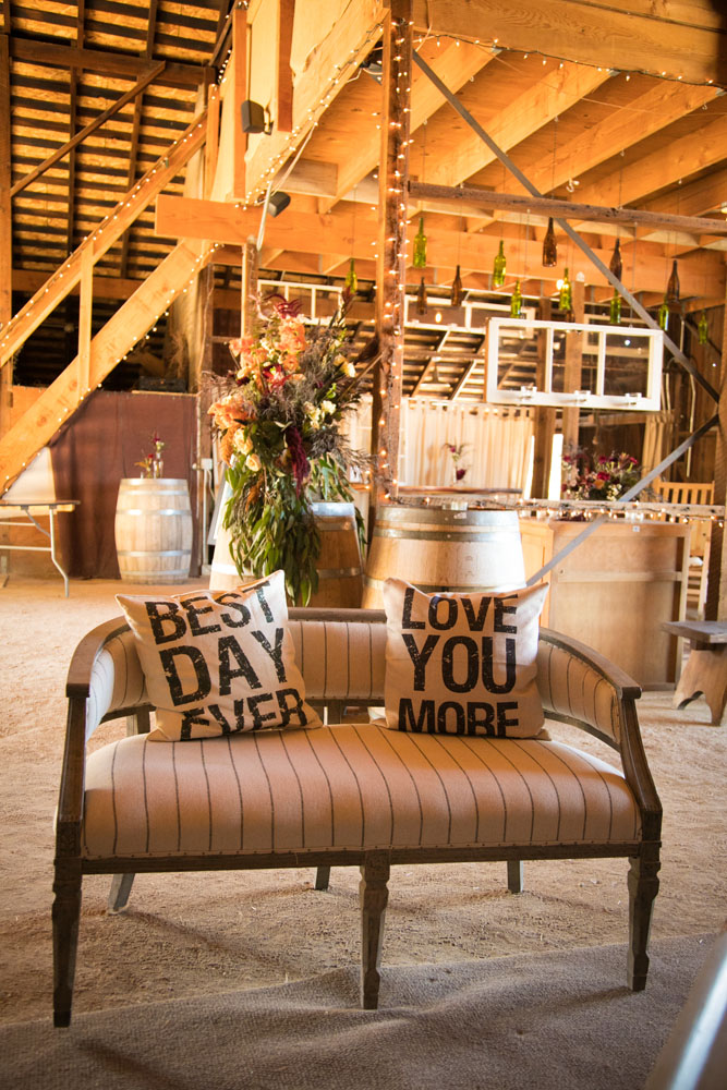 Paso Robles Wedding Photographer Vintage Ranch 007.jpg