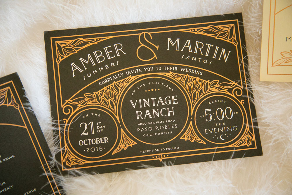 Paso Robles Wedding Photographer Vintage Ranch 010.jpg