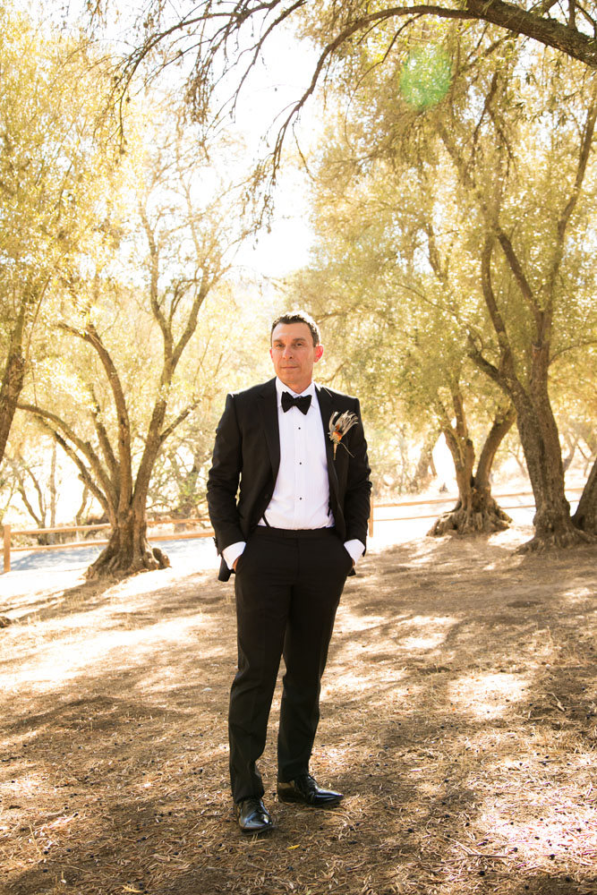 Paso Robles Wedding Photographer Vintage Ranch 014.jpg