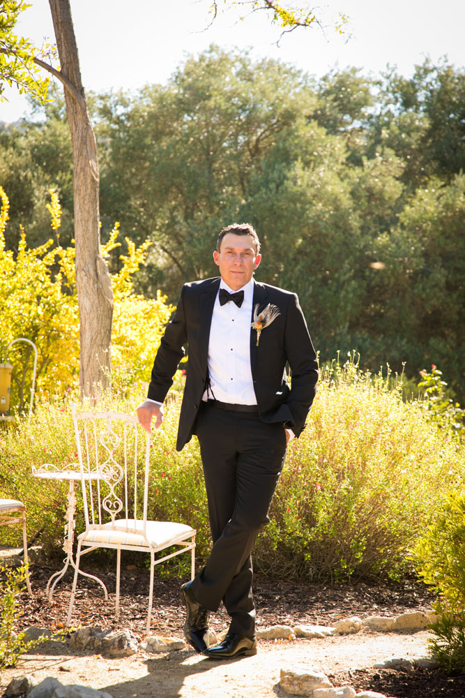Paso Robles Wedding Photographer Vintage Ranch 017.jpg