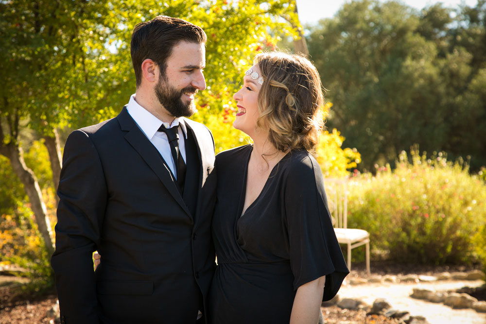 Paso Robles Wedding Photographer Vintage Ranch 024.jpg