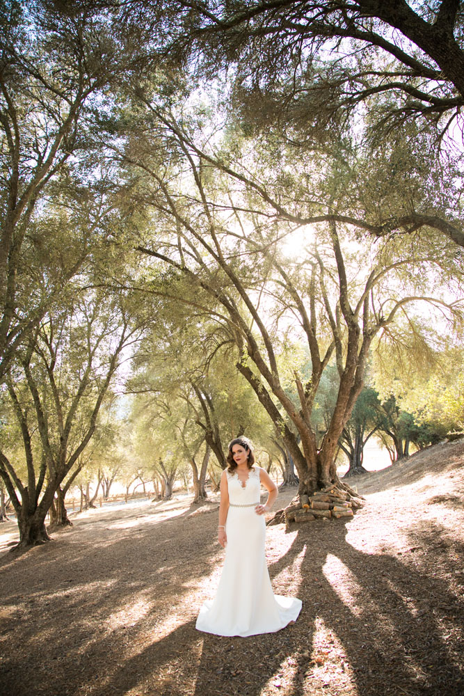 Paso Robles Wedding Photographer Vintage Ranch 036.jpg
