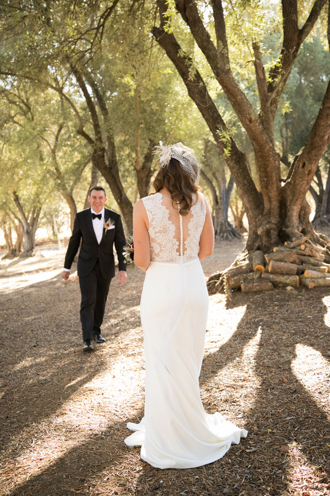 Paso Robles Wedding Photographer Vintage Ranch 039.jpg