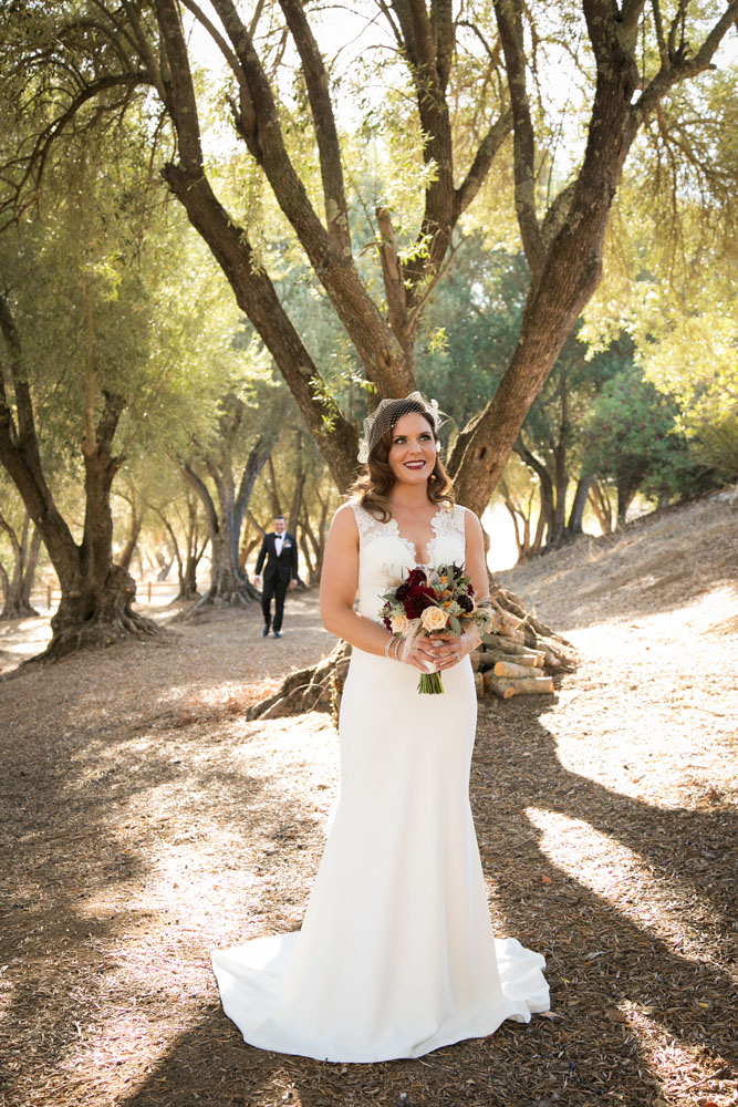 Paso Robles Wedding Photographer Vintage Ranch 038.jpg