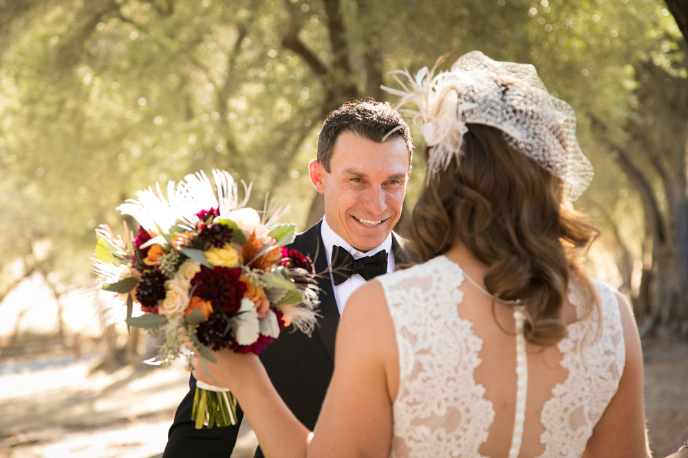 Paso Robles Wedding Photographer Vintage Ranch 041.jpg