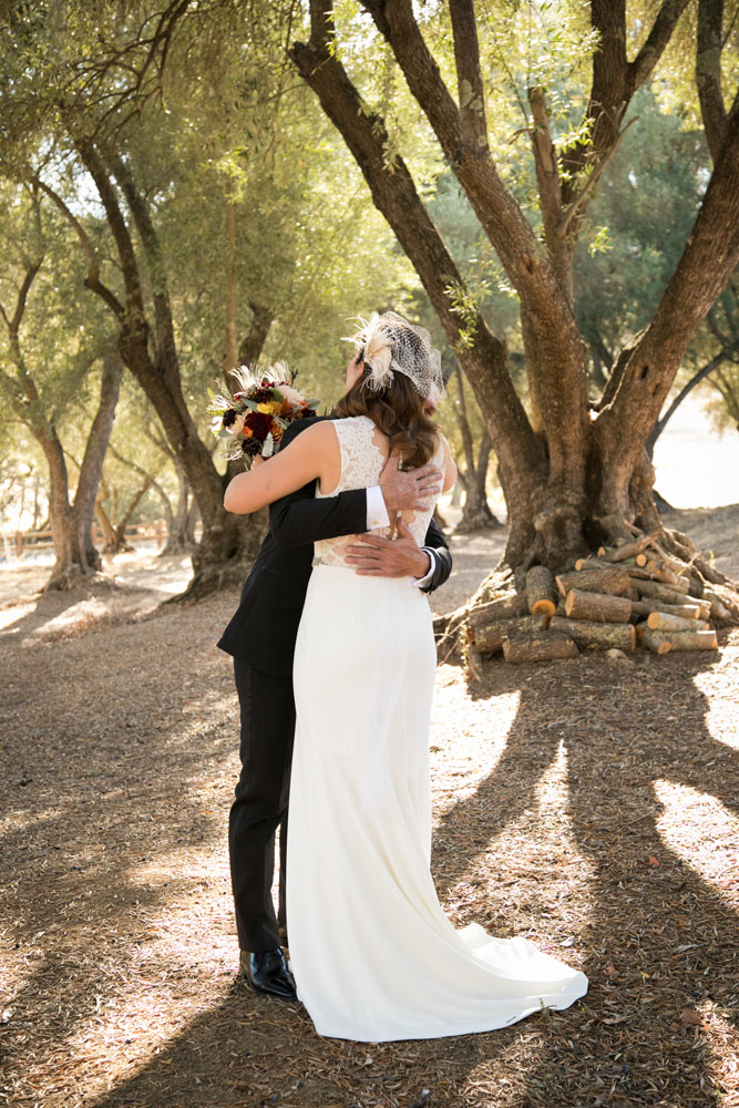 Paso Robles Wedding Photographer Vintage Ranch 040.jpg