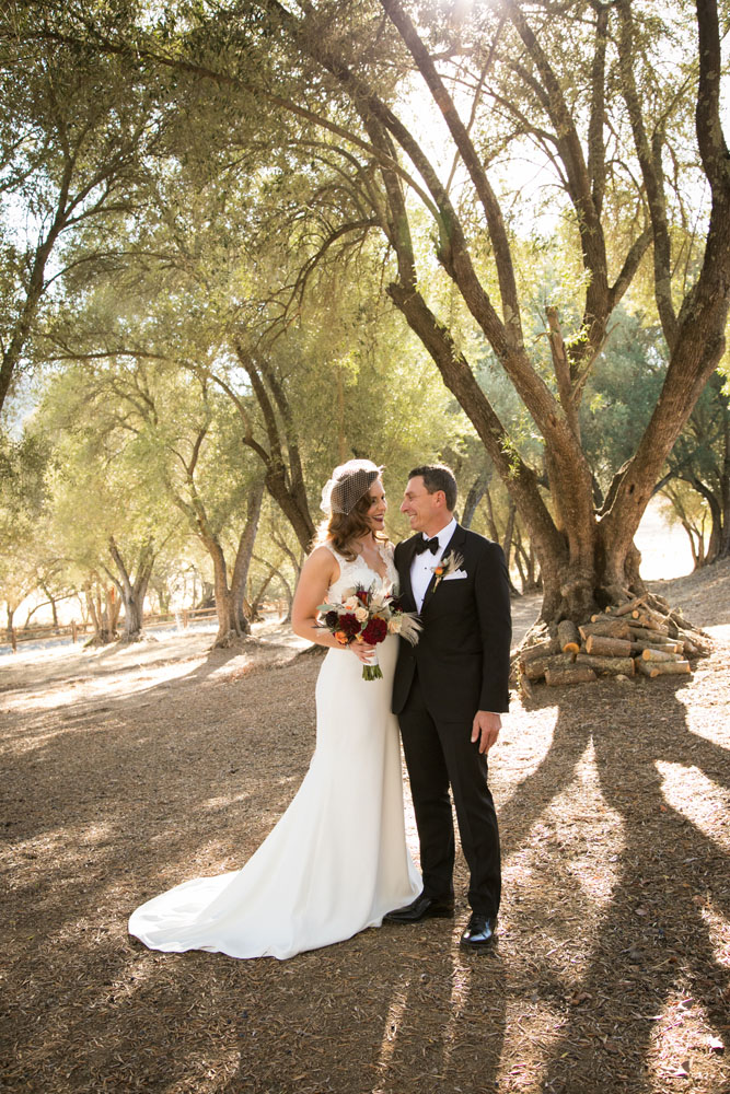 Paso Robles Wedding Photographer Vintage Ranch 044.jpg