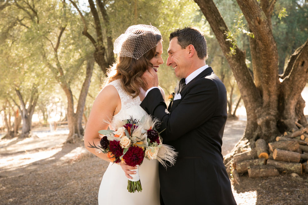 Paso Robles Wedding Photographer Vintage Ranch 045.jpg