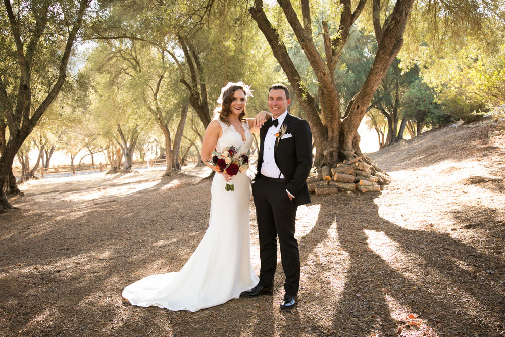 Paso Robles Wedding Photographer Vintage Ranch 046.jpg